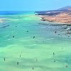 canarian islands